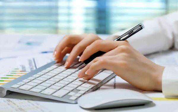 Электронная отчетность недорого документы для регистрации ип в московско