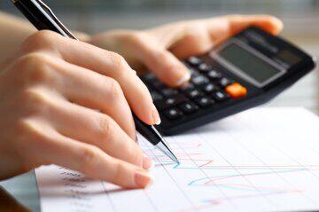 Что входит в бухгалтерское сопровождение проект оптимизации налогов